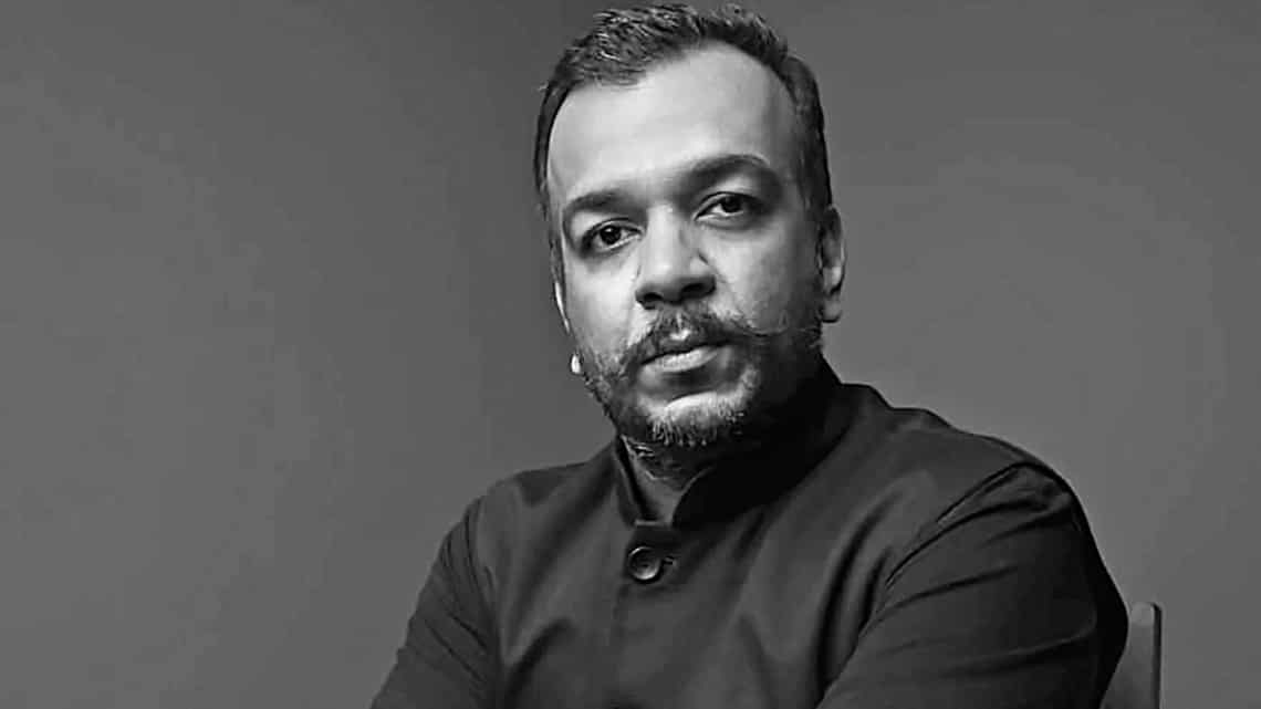 'Having the hashtag of sustainability has become the need of hour...the thing to do... but it needs to be real and honest,' says Amit Aggarwal