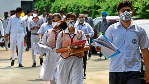 Jammu and Kashmir authorities today has decided cancel the ongoing Class 10 exams for remaining subjects and postpone the remaining Class 12 exams in view of rising coronavirus surge across the country.