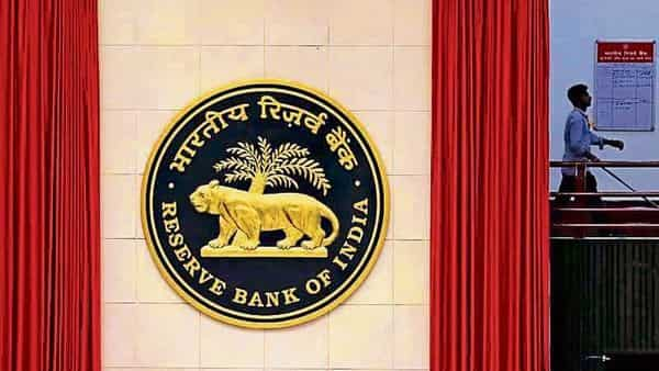 In August 2016, the central bank had released guidelines for on-tap licensing of universal banks. (Reuters)