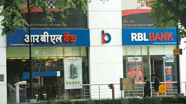 RBL Bank revised the interest rates effective from 13 August.
