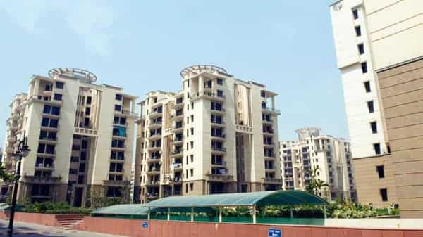 Of the total PE investments in real estate, the office segment attracted 71% share, followed by retail at 15%, residential and warehousing with 7% each, respectively. Mint