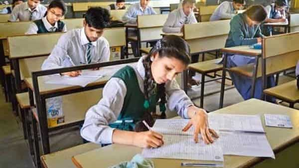 CISCE on Friday deferred the ICSE and ISC board exams