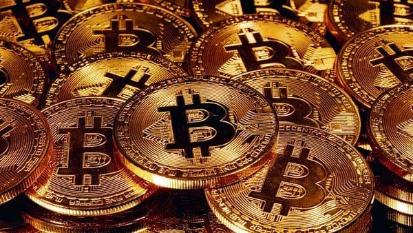 Bitcoin  (MINT_PRINT)