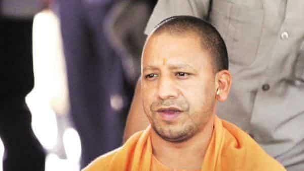 UP govt imposes Sunday lockdown in the state. Details here