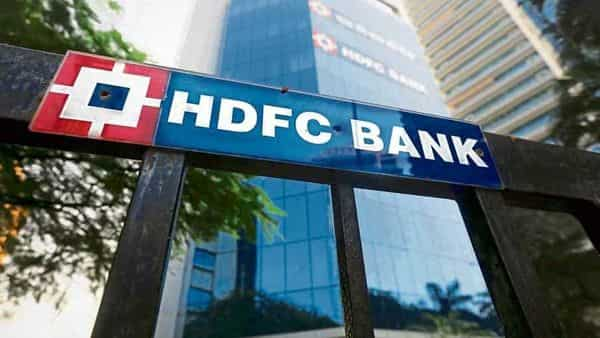 HDFC Bank on Saturday reported a 18.1% year-on-year (y-o-y) rise in net profit for the three months to March to  ₹8,186.5 crore.