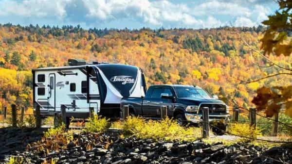 Photo source: www.granddesignrv.com