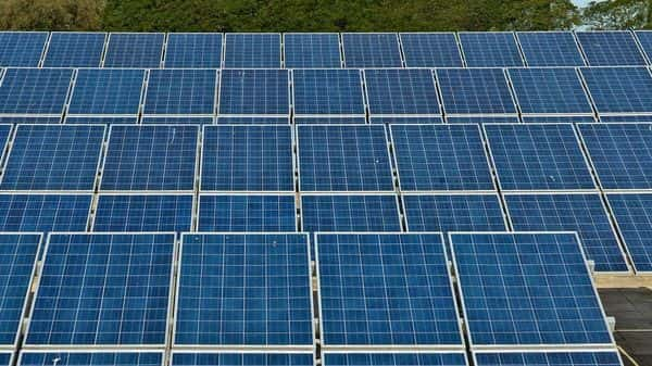 India is running the world's largest clean energy programme to achieve 175 gigawatts (GW) of renewable capacity, including 100GW of solar power by 2022.. mint