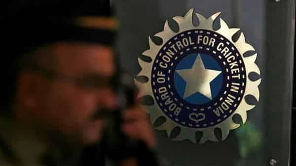 The BCCI also agreed to send its women's team to next year's Commonwealth Games in Birmingham. (Photo: Reuters)