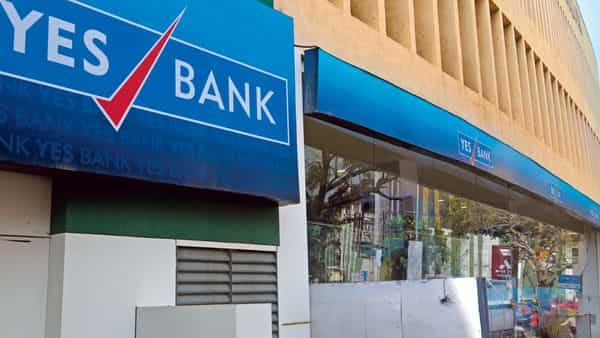 The Sebi on 12 April had imposed a fine of  ₹25 crore on Yes Bank in the AT1 bonds misselling case.mint
