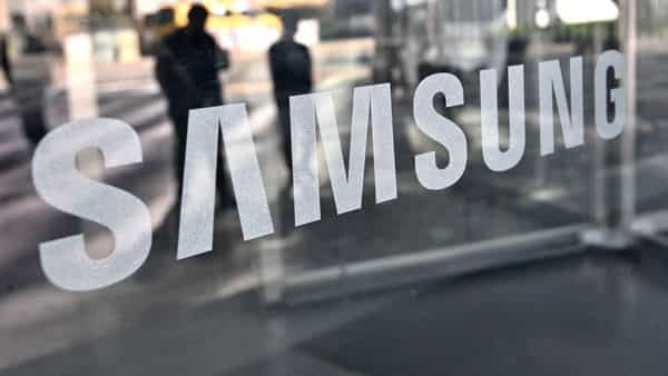 Samsung expects its computer monitor sales to grow twofold