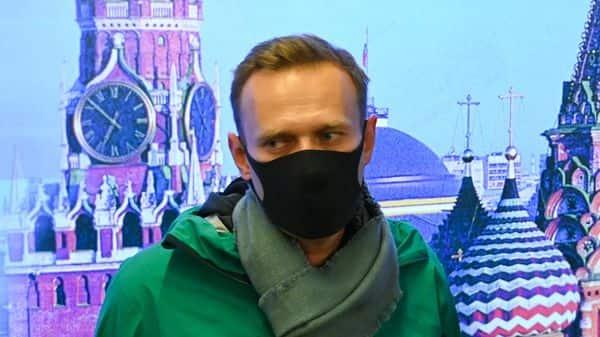 Das-Lager-Navalny-plant-am-21-April-Proteste-in-ganz-Russland-da-sich-die-Gesundheits-ngste-verschlechtern