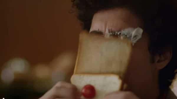 In the advertisement, Bread, the parodied version of CRED, is accused of distracting customers with its quirky brand communications as they tend to worry about how to use the coins they have accumulated as rewards points.