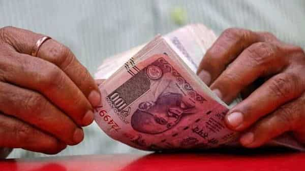 Post office savings account: Non-maintenance of minimum balance will attract charges of  ₹100 plus GST and it will be deducted from the account