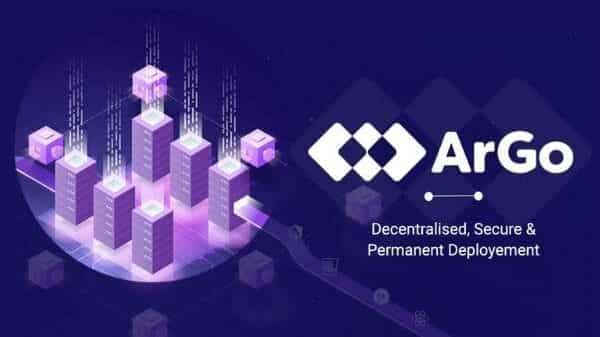 ArGo has managed to secure a decent USD 1.3 Million in Seed Funding