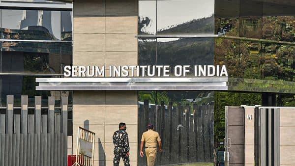Serum to get  ₹3,000 crore grant (PTI)