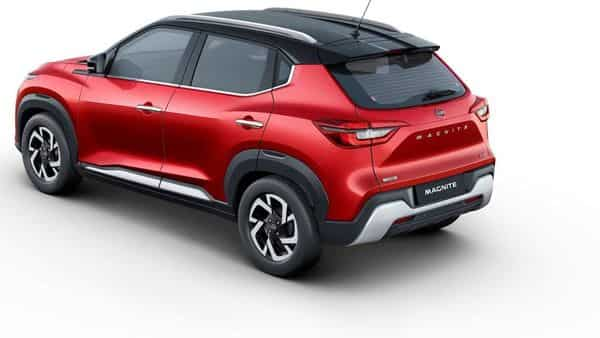The company has delivered 10,000 units of the vehicle during this period and has ramped up its production capacity to meet the demand.