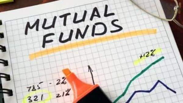PPFAS MF CEO Neil Parikh's investment portfolio offers a template for an aggressive investor