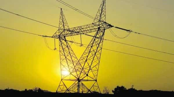 According to IEX, some of the large sellers such as Madhya Pradesh, Uttar Pradesh, Karnataka, Haryana and Meghalaya brought lower amounts of electricity for sale on the exchange. Photo: Mint
