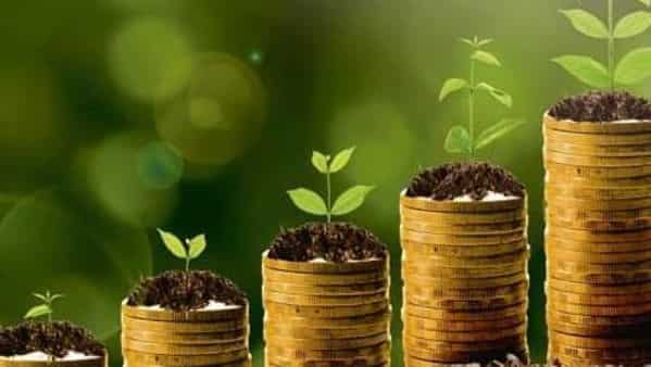 Returns on investments (iStock)
