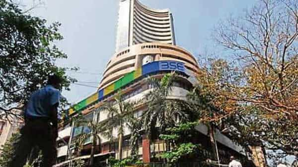 The benchmark S&P BSE Sensex rose 0.28% to 47,746.22, while the NSE Nifty 50 index ended 0.35% higher at 13,981.95.mint (HT_PRINT)