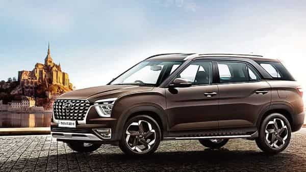 Photo of Hyundai to take the fight to M&M in bigger SUV market