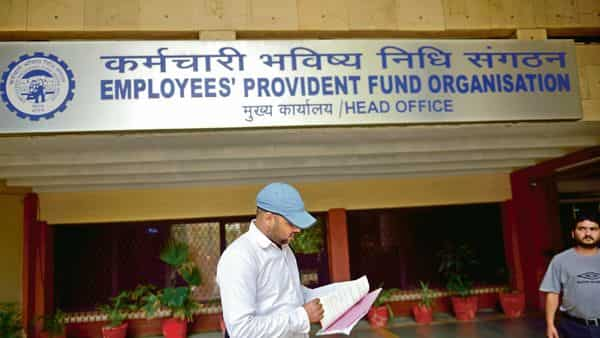 Of the 12.37 lakh net subscribers added during the month of February 2021, around 7.56 lakh new members have come into the social security ambit of EPFO for the first time. (Mint)