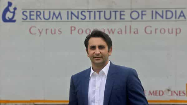 Serum Institute of India chief executive Adar Poonawalla said the company will ensuring that its vaccines are affordable in comparison to any other vaccines in the world. (REUTERS)