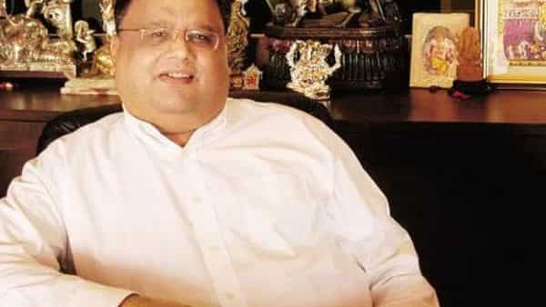 Experts put a 'buy' tag to this joint building stock in Rakesh Jhunjhunwala's portfolio