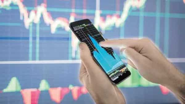 Top 10 stocks that are expected to be in the news today. (iStock)