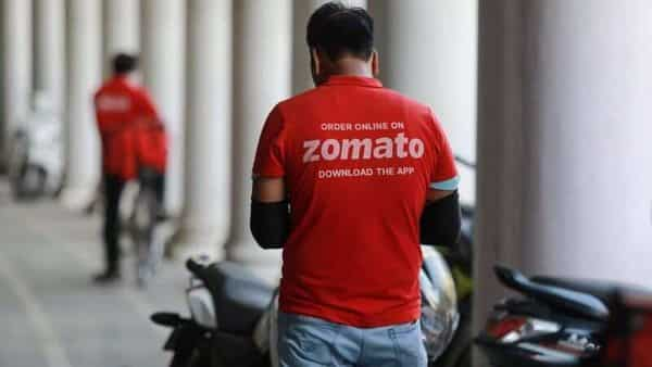 This comes at a time when Zomato is inching towards filing its Draft Red Herring Prospectus (DHRP) with the Securities Exchange Board of India (SEBI) in the coming weeks (MAR)