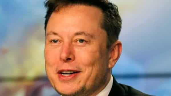 Musk's scheduled May 8 appearance builds upon his recent run of success.