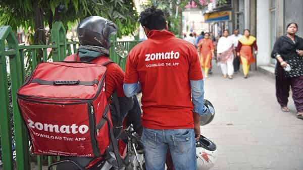 Through its not-for-profit arm, Feeding India, Zomato is partnering with logistics firm Delhivery to source concentrators and related supplies to help hospitals and families in need (Mint)