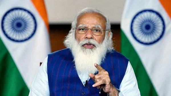 PM Modi's Mann Ki Baat address: Top quotes