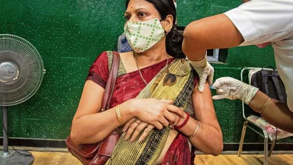 Centre issues guidelines for state for Phase III COVID vaccination