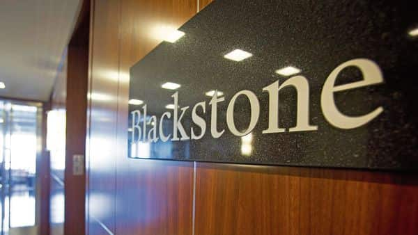 In September 2016, Blackstone had bought a controlling stake in Mphasis for Rs5,466 crore ($816 million) from Hewlett Packard Enterprise. (Photo: Bloomberg)