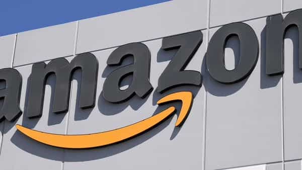 Amazon will manage the movement of oxygen concentrators shipped from Singapore from the local airport to identified hospitals and institutions. The majority of shipping is expected to be completed by 30 April. (AFP)