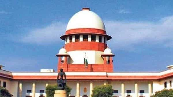 Adhere to COVID-19 norms, then blame govt: Bombay HC to people