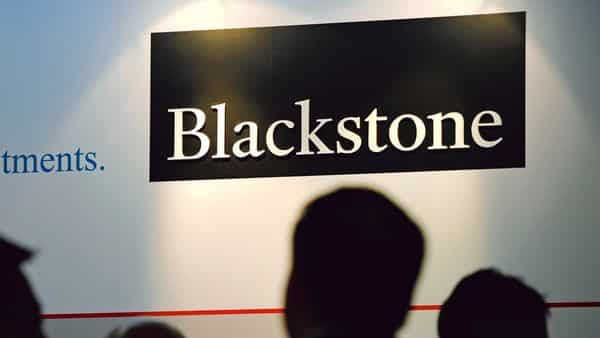 The fund that bought the stake initially in 2016 is selling its stake to another fund managed by Blackstone. (Photo: Bloomberg)