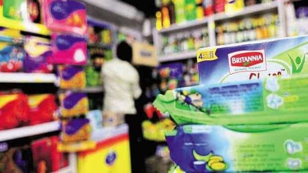 Consolidated total revenue from operations during the quarter under review stood at  ₹3,130.75 crore as against  ₹2,867.70 crore in the year-ago period, a growth of 9% (Mint)
