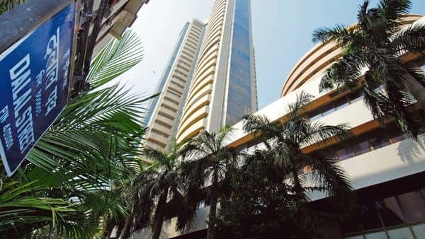 In the last three days, the benchmark index, Sensex gained 1855.39 points or 3.88% to close at 49733.84 and the broader index, Nifty gained 532.2 points or 3.65% to close at 14864.55. (MINT_PRINT)