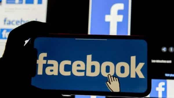 Facebook chief Mark Zuckerberg said the company is working with UNICEF and giving USD 10 million to emergency response efforts. (REUTERS)