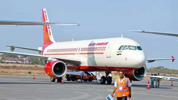 On Air India, Pandey said the due diligence process is on and it will take a few months to complete the process.
