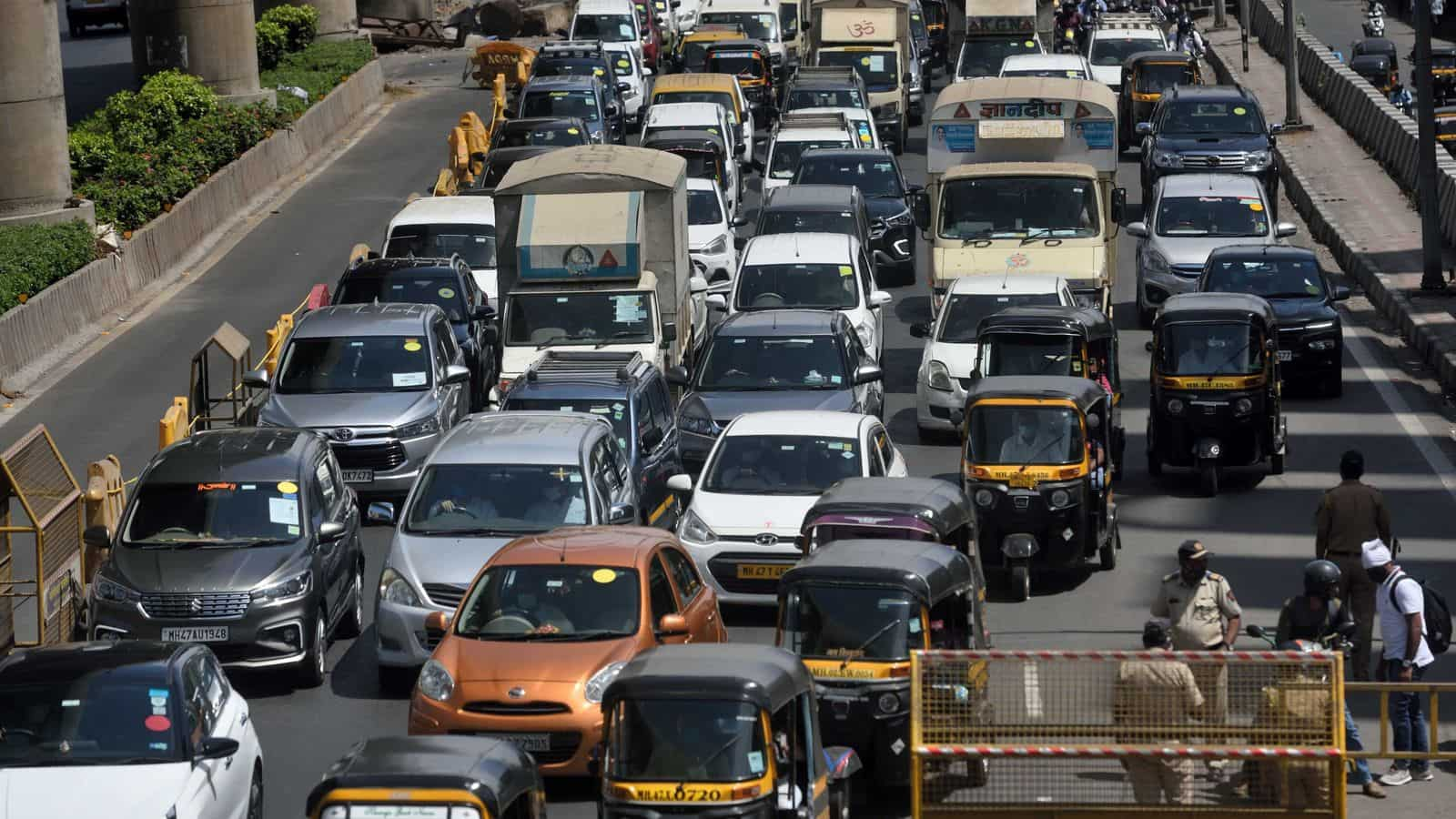 Relocating to another state? Vehicle re-registration rules to get simpler