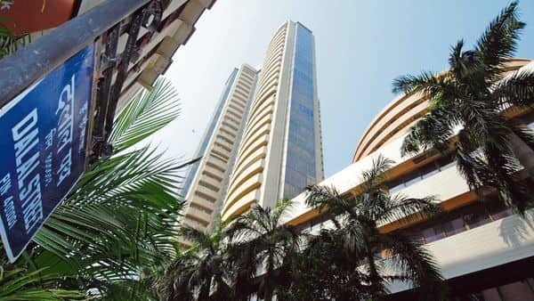 Currently, there are 11 InvITs and REITs in India.