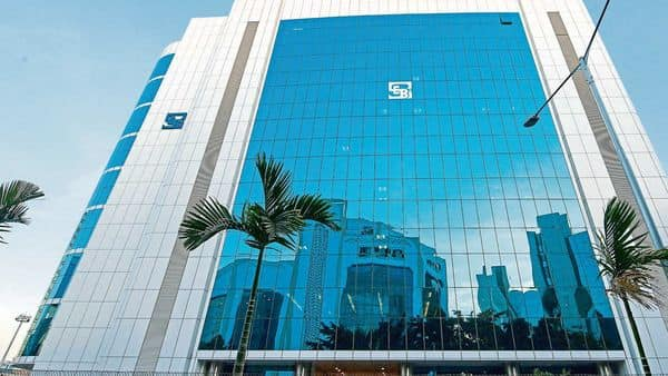 In the case of submitting results for the year ending March 31, Sebi has extended the time till June 30 from the due date of May 30. (MINT_PRINT)