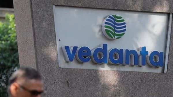 At present, Vedanta said it is supporting around 700 beds for Covid-19 patients across its business locations, which will be increased to 1,000 in the near term. (REUTERS)
