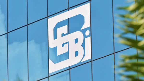 Sebi's Wednesday order aims to make mutual fund houses and fund managers more accountable. (MINT_PRINT)
