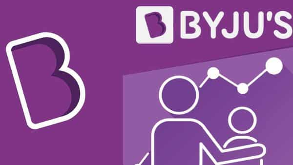 The UBS investment will take the valuation of Byju's past digital payments startup Paytm, which was last valued at $16 billion.