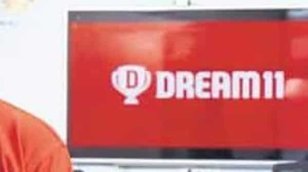Dream11's website states that the company excludes cash bonus which it offers when calculating TDS.