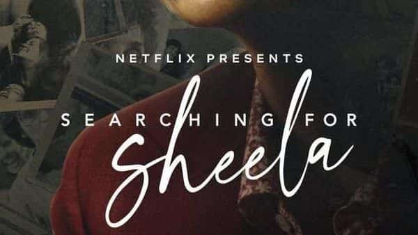 While Searching for Sheela, a documentary on Ma Anand Sheela a former associate of the controversial spiritual guru Osho Rajneesh was launched on 22 April on Netflix, SonyLIV's Scam 1992: The Harshad Mehta Story remains one of the most popular shows in the web space.